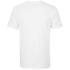 DC Men's Solo Star T-Shirt - White: Image 2