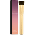 bareMinerals Lovescape Perfecting Face Brush with Gold Handle: Image 2