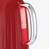 Breville VKT006 Impressions Collection Kettle - Red: Image 2