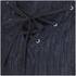 Vanessa Bruno Athe Women's Elise Dress - Chambray: Image 3