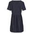 Vanessa Bruno Athe Women's Elise Dress - Chambray: Image 2