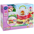 Vtech Toot-Toot Friends Kingdom Fairyland Garden: Image 4