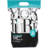 Paul Mitchell Moisture Litre Duo (Worth £60): Image 1