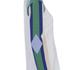 2NDDAY Women's Isu Jumper - White: Image 3