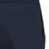 MSGM Men's Slim Fit Casual Trousers - Navy: Image 3