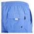 BOSS Hugo Boss Men's Lobster Swim Shorts - Blue: Image 4
