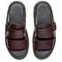 Dr. Martens Brelade Slide Sandals - Charro Brando: Image 2