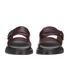 Dr. Martens Brelade Slide Sandals - Charro Brando: Image 4