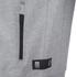 Crosshatch Men's Chalker Hoody - Grey Marl: Image 4