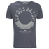 Crosshatch Men's Sunrise T-Shirt - Periscope: Image 1