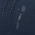 Crosshatch Men's Chalker Hoody - Iris Navy: Image 4