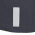 Crosshatch Men's Cerebrum T-Shirt - Periscope: Image 4