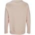Selected Femme Women's Vega Sweatshirt - Silver Peony: Image 2