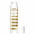 James Read Express Glow Mask Body 200ml: Image 1