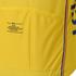 Le Coq Sportif Men's Tour de France 2016 Leaders Official Premium Jersey - Yellow: Image 4