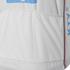 Le Coq Sportif Men's Tour de France 2016 Young Riders Classification Official Jersey - White: Image 4