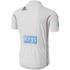 Le Coq Sportif Men's Tour de France 2016 Young Riders Classification Official Jersey - White: Image 2