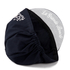Le Coq Sportif Men's Le Grand Boucle Cap - Blue: Image 5