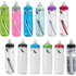 Camelbak Podium Chill Water Bottle - 610ml/21Oz: Image 1