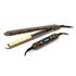 Corioliss C2 Hair Straighteners - Geo: Image 1