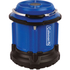 Coleman Battery Lock Conquer Packaway Lantern (250 Lumen): Image 2