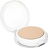 L'Oréal Paris Nude Magique BB Powder - Medium: Image 2