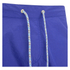 Scotch & Soda Men's Mid Length Swim Shorts - Cobalt: Image 4