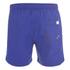 Scotch & Soda Men's Mid Length Swim Shorts - Cobalt: Image 2