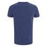 Scotch & Soda Men's Printed T-Shirt - Indigo: Image 2