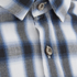 Scotch & Soda Men's Shadow Check Long Sleeved Shirt - Multi: Image 3