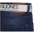 Smith & Jones Men's Furio Denim Jeans - Stonewash: Image 3