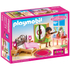 Playmobil Dollhouse Bedroom with Dressing Table (5309): Image 2