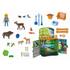 Playmobil My Secret Forest Animals Play Box (6158): Image 3