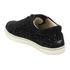 UGG Women's Taya Constellation Trainers - Black: Image 5