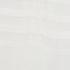 Munthe Women's Equal Sheer Tassel Detailed Blouse - Ivory: Image 3