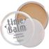 theBalm timeBalm Foundation (Various Shades): Image 1