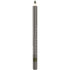 Chantecaille Luster Glide Silk Infused Eye Liner: Image 1