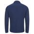 Arc'teryx Veilance Men's Quoin Jacket - Navy Blue: Image 2