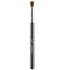 Sigma E37 All Over Blend Brush: Image 1
