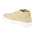 Dr. Martens Vibe Baynes Lace-Up Chukka Boots - Sand: Image 4
