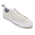 Converse Men's CONS Star Player Premium Suede Trainers - Egret/White: Image 4