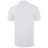 Luke 1977 Men's Billiam Polo Shirt - White: Image 2