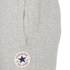 Converse Men's 7/8 Tapered Pants - Vintage Grey Heather: Image 3