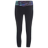 Primal Stone Women's Crop Leggings - Multi: Image 2