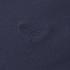 Threadbare Men's William Crew Neck T-Shirt - Navy: Image 3