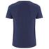 Threadbare Men's Oliver Grandad T-Shirt - Navy: Image 2