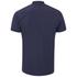 Threadbare Men's Fred Polo Shirt - Navy: Image 2