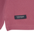 Threadbare Men's Fred Polo Shirt - Coral: Image 4
