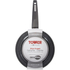 Tower T81222 Forged Frying Pan - Graphite - 20cm: Image 6