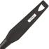 Tower TW5PCE 5 Piece Nylon Tool Set - Black: Image 3